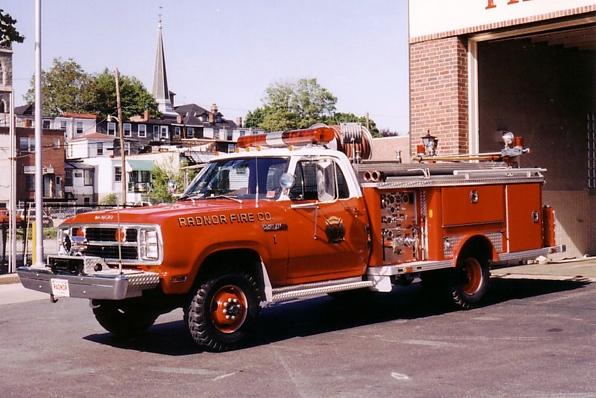 1980_eone dodge1_lg radnor fire company