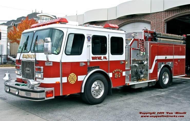 radnor fire company rh radnorfire com